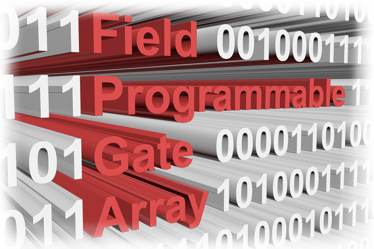 可程式化邏輯FPGA