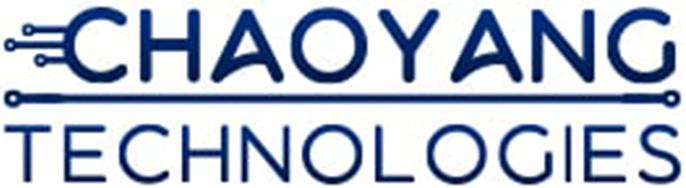 Chaoyang Technologies